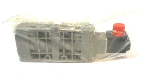 Origin REXROTH 0-820-023-001 SOLENOID VALVE 0820023001