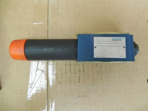 Rexroth Directional Pressure Relief Valve ZDR 6 DP2-42/150YM ZDR6DP242150YM origin