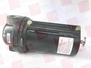 BOSCH Greece USA REXROTH R432016036 RQANS1