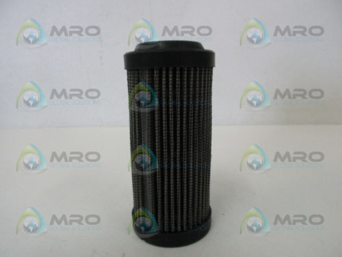 REXROTH Canada USA R928048854 FILTER *USED*