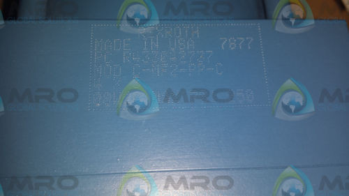 REXROTH China Singapore R433042737 *NEW IN BOX*