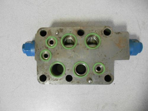 Rexroth Hydraulics check valve 468 786