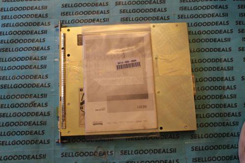 Bosch/Rexroth Japan Italy 0-608-830-237 Tightening Controller SE311 0608830237