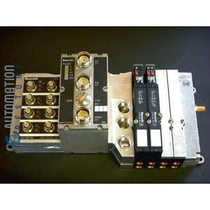 REXROTH Egypt Canada BOSCH E24V-/16f 1827030160-206 RM65M-DEV 1827030150-210 R 480 248 976-NC