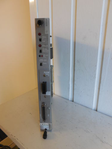 Rexroth Japan Mexico Bosch  ZS 510  1070077345-104