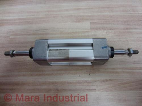 Rexroth India USA Bosch Group 524-002-050-0 Cylinder 5240020500 - Used