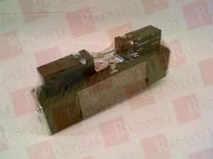 BOSCH Dutch Italy REXROTH R412011006 RQANS1