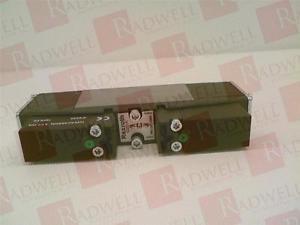 BOSCH USA Australia REXROTH R412011060 RQANS1