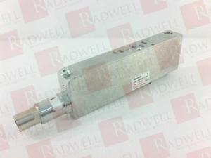 BOSCH Dutch Canada REXROTH R412011102 RQANS1