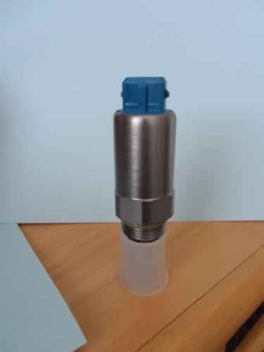 Bosch Rexroth R902600516 control valve Liebherr 5616187