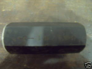 Bosch Rexroth Inline Check Valve S15A30/12