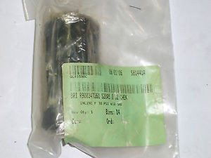 REXROTH R900347261 CHECK VALVE S20A50/12