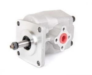 HGP-2A Egypt Series Gear Pump
