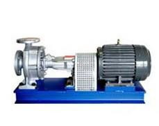 LQRY Italy Series Conducting Oil Pumps