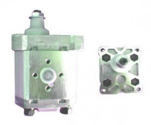 Atos Korea PFG-1 fixed displacement pump