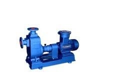 CYZ-A series Self Priming Centrifugal Pump 40CYZ-A-40