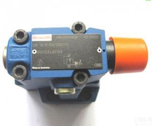 DR20-5-5X/315XYM Pressure Reducing Valves