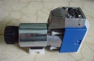 Rexroth DZ10DP Series Pressure Sequence Valves