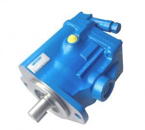 Vickers PVB Series Axial Piston Pumps