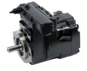 Oilgear PVWJ-011-A1UV-LSRY-P-1NN/FSN-AN/10 PVWJ Series Open Loop Pumps
