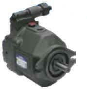 Yuken AR16-F-R-01-C-20 Variable Displacement Piston Pumps