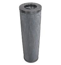 Replacement Hydac 012515 Series Filter Elements