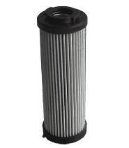 Replacement Hydac 00245 Series Filter Elements