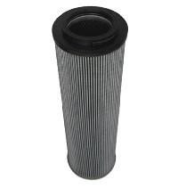 Replacement Hydac 0031 Series Filter Elements