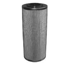 Replacement Hydac 5.03.09D Series Filter Elements
