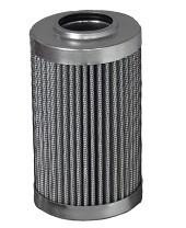 Replacement Pall HC2208 Series Filter Elements