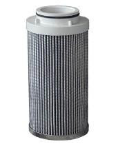 Replacement Pall HC2253 Series Filter Elements