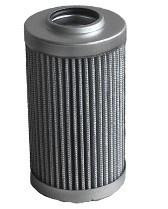 Replacement Pall HC2216 Series Filter Elements