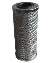 Replacement Pall HC2252 Series Filter Elements