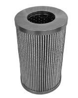 Replacement Pall HC0252 Series Filter Elements
