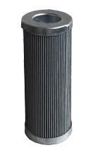 Replacement Pall HC2235 Series Filter Elements
