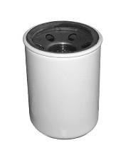 Replacement Pall HC7400 Series Filter Elements