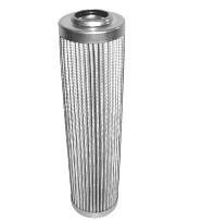 Replacement Pall HC9800 Series Filter Elements