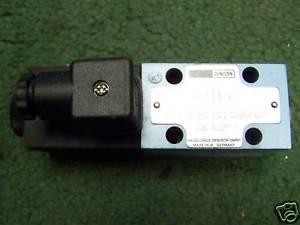 denison directional valve origin a4d01 35 cnc mill lathe
