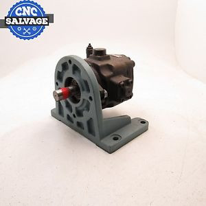 Nachi Variable Vane Pump VDC-3B-1A3-20