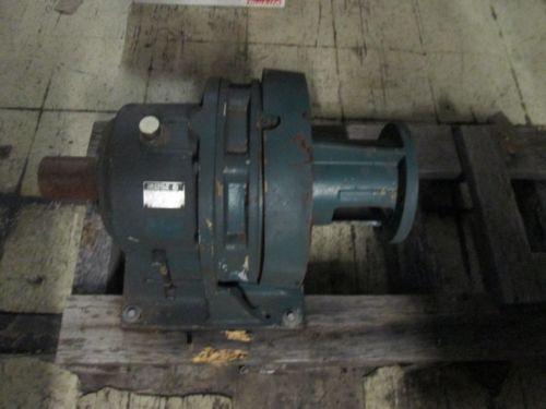 Sumitomo Gear CHHJMS154180Y35 223HP Ratio: 35 1750RPM Input Service Factor: 10