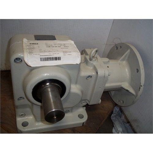 SUMITOMO HYPONIC DRIVE INDUCTION GEAR RNHK-63L-50