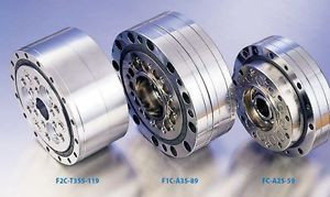 SUMITOMO SPEED REDUCER MODEL FCS-A15-89