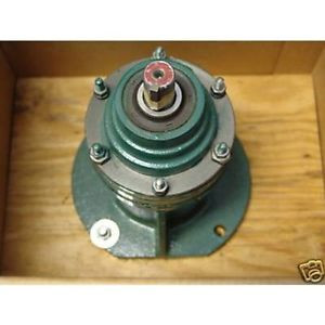 Origin SM-Cyclo Sumitomo 8:1 Speed Reducer HFC3085