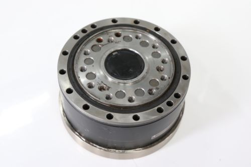 SUMITOMO Used Cycloid Reducer F2CS-A35-119, 1PCS, Free Expedited Shipping