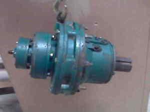 SUMITOMO SM-CYCLO reducer  Model HF188425  - used - 60 day warranty