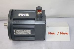 BAUMÜLLER DS 56-A Servo motor DS56A for SUMITOMO transmission suitable