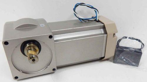 Sumitomo Getriebemotor RNFMS006-15L-CA-60 Hyponic Drive