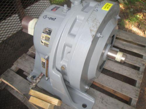 SUMITOMO SM CYCLO REBUILT CHH6235Y-29-1