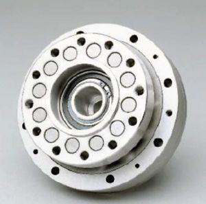 #034;NEU#034; FC-A65G-119 Gear-Box Sumitomo  Fine Cyclo Germany Präzisionsgetriebe
