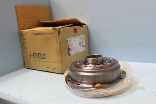 SUMITOMO F-CYCLO F2CFS-C35-59, 1PCS, origin other, Free Expedited Shipping